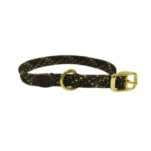dog-collar-thin-camo
