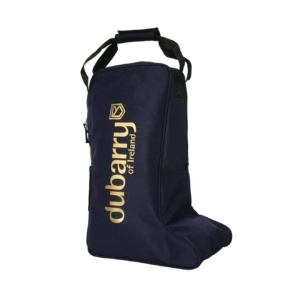 dromoland-boot-bag-large