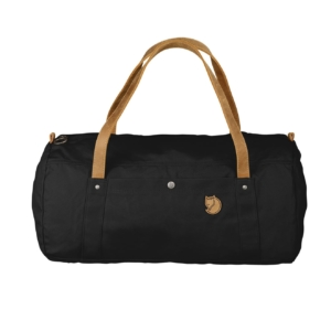 duffel-large-1
