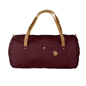 duffel-large-2