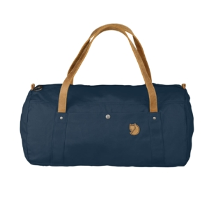 duffel-large-5