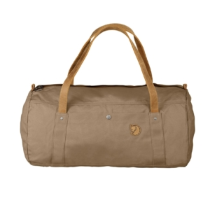 duffel-large-9
