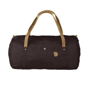 duffel-large-hickory