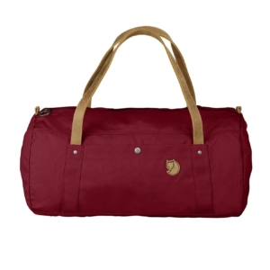 duffel-large-redwood