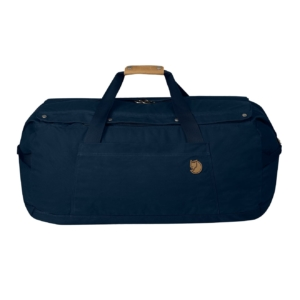 duffel-no-6-large-navy