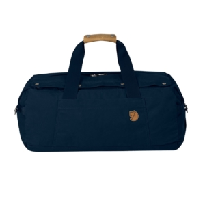 duffel-no-6-small-navy