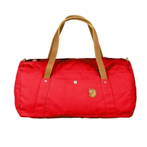 duffel-red-new