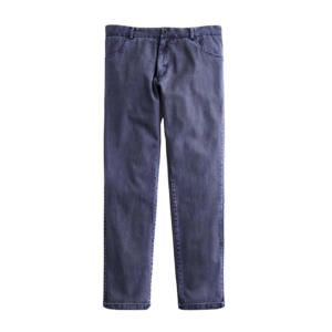 goodwood-worksuit-trousers-navy