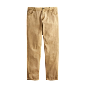 goodwood-worksuit-trousers-tan