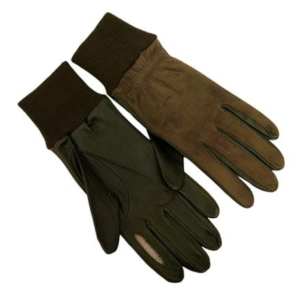 grouse-gloves