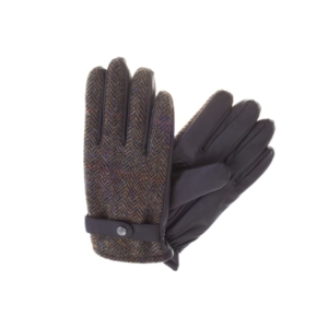 harris-gloves-brown