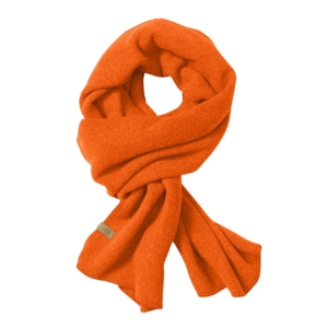 lappland-fleece-scarf-safety-orange