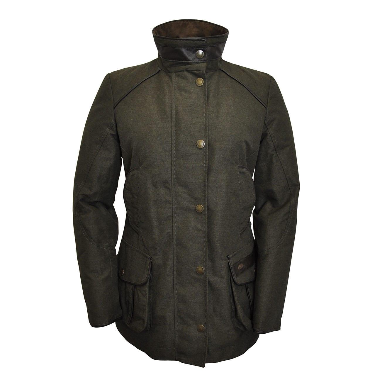 Womens gortex jackets
