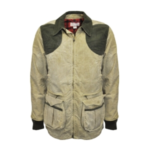 lightweight-shooting-jacket