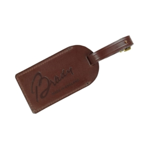 luggage-tag-french