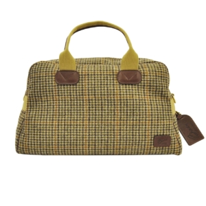 marlborough-holdall-tweed-1