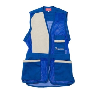 net-shooting-vest-blue