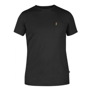 ovik-pocket-t-shirt-dark-grey