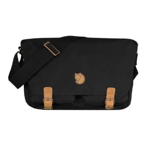 ovik-shoulder-bag-black