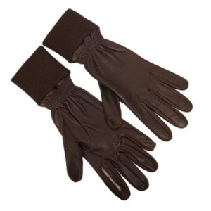 pheasant-shooting-gloves