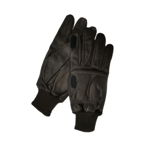 pittards-winter-gloves