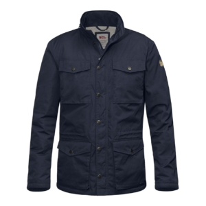 raven-winter-jacket-dark-navy