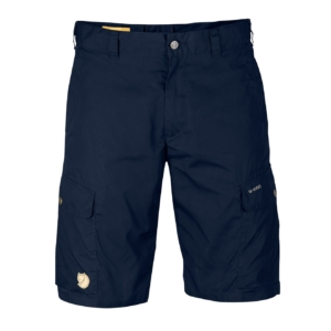 ruaha-shorts-navy