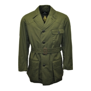 shooter-jacket-green