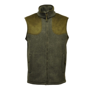 shooting-fleece-gilet