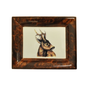stags-head-vide-poche