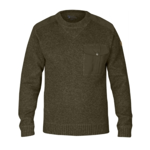 torp-sweater-dark-olive-1