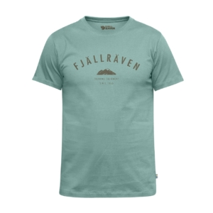 trekking-equipment-t-shirt-creek-blue