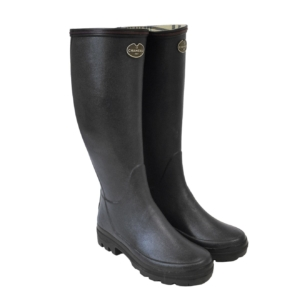womens-giverny-black