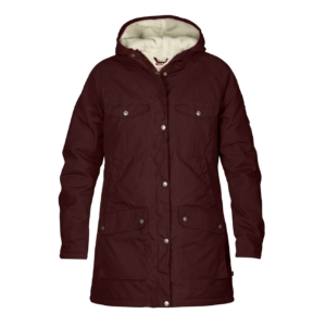 womens-greenland-winter-parka-burnt-red