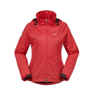 womens-training-jacket