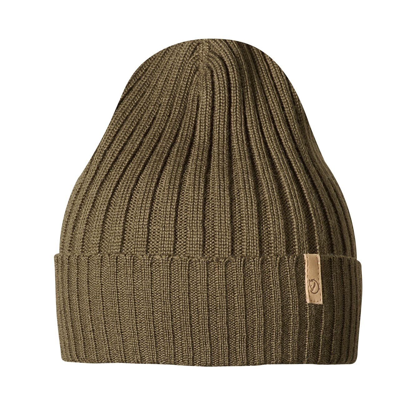 62bf1883236 Fjallraven Wool Hat No.1 Dark Olive. £45.00 View product · View Product · Barbour  Patchwork Flat Cap Navy Mix
