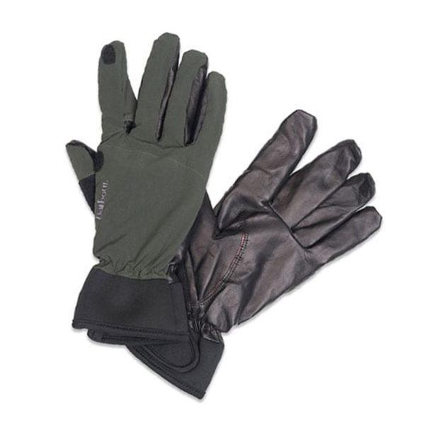 Barbour Waterproof Sporting Glove