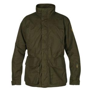 Fjallraven-Brenner-Pro-Jacket-Dark-Olive