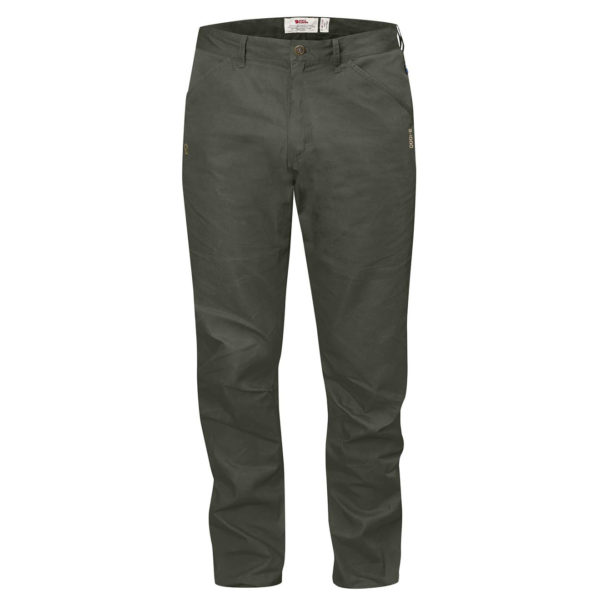 Fjallraven-High-Coast-Trousers-Mountain-Grey