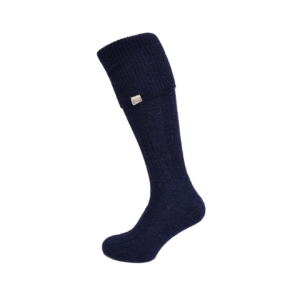 alpaca-socks-navy