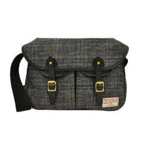 ariel-small-eton-tweed