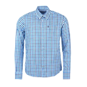 bibury-shirt-blue