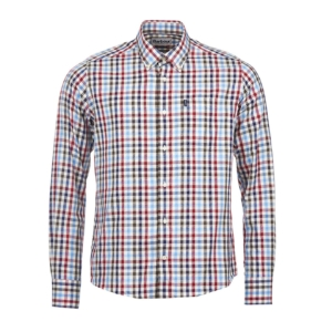 bibury-shirt-red