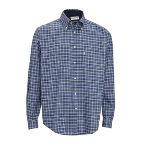 bisley-shirt-blue