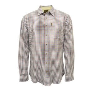 cairngorms-shirt-royal-blue