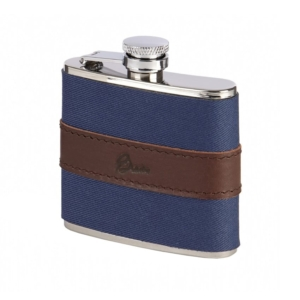 canvas-flask-1