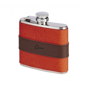 canvas-flask-4