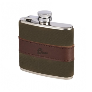 canvas-flask-5