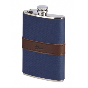 canvas-flask-large-1