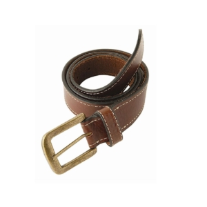 classic-leather-belt-brown